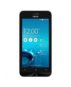 asus zenphone c LCD touch screen digitizer