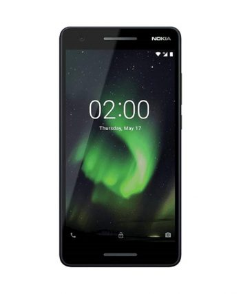 Nokia 2.1 LCD Touch Screen Digitizer