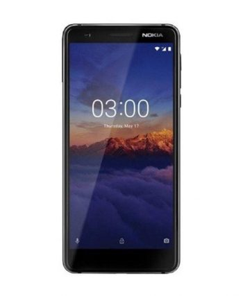Nokia 3.1 lcd touch screen digitizer