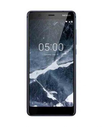 Nokia 5.1 LCD Touch Screen Digitizer