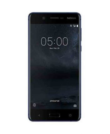 Nokia 8 LCD touch Screen Digitizer
