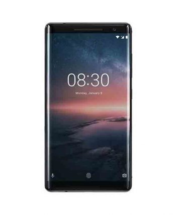 Nokia 8 Sirocco LCD touch Screen Digitizer